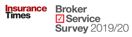 Broker Service Survey